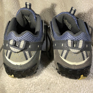 Nevados Shoes - 2019-Aug-07 Woman's Nevados Hiking shoes Size 7.5